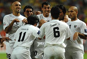 iraqs-players-celebrate-after-scoring-a-goal-against-australia-1411032-images133050-iraq-aus