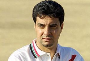Ahmed-Radhi-whopopular