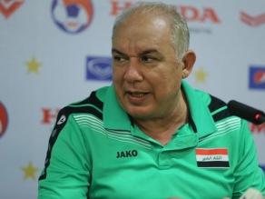 Yahya Alwan