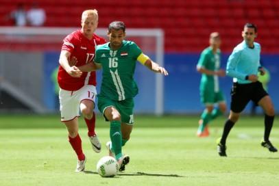 Iraq+v+Denmark+Men+Football+Olympics+Day+1+I47ptd-05yzl