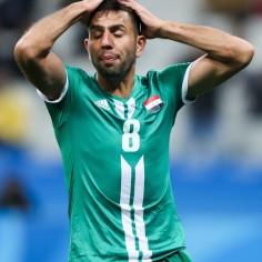 South+Africa+v+Iraq+Men+Football+Olympics+_qx-wP1_i_tx