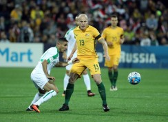 Australia+v+Iraq+2018+FIFA+World+Cup+Qualifier+rkXPvKgp28Wl