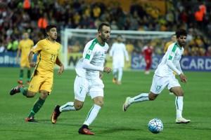 Australia+v+Iraq+2018+FIFA+World+Cup+Qualifier+rW5S2CR_K4Sl