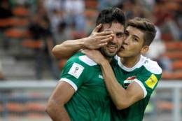 malaysia-soccer-wcup-qualifier-saudi-arabia-iraq