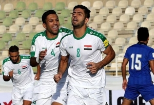 mohannad-abdulraheem-thai-1-2217
