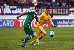 Iraq+v+Australia+FIFA+2018+World+Cup+Qualifier+P8pBoeWM223l
