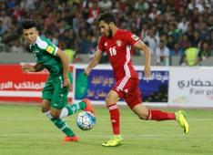 Amjed Atwan