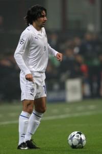 Hawar+Taher+Inter+Milan+v+Anorthosis+Famagusta+nUWonlijjkql
