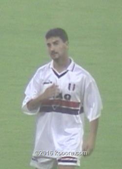 Laith Hussein