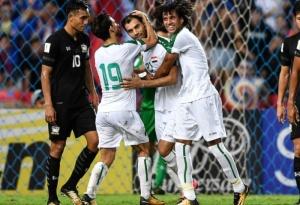 iraq_goal
