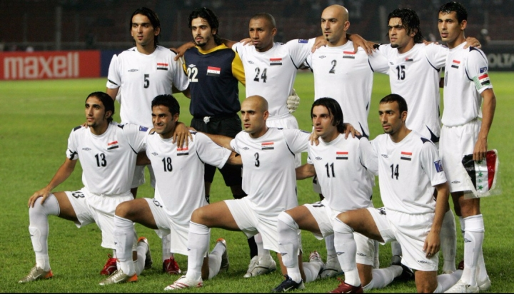 170727125019-iraq-asian-cup-final-team-2007-super-169