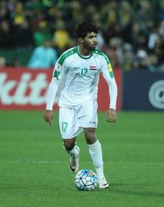 Alaa+Ali+Mhawi+Australia+v+Iraq+2018+FIFA+XB7d_CoysBql