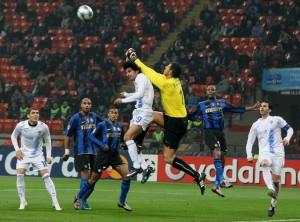 Francesco+Toldo+Hawar+Taher+Inter+Milan+v+kiu84gdCw0Kl