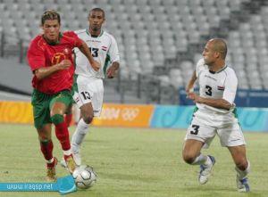 olympic_(_iraq_X_portugal_)(1)