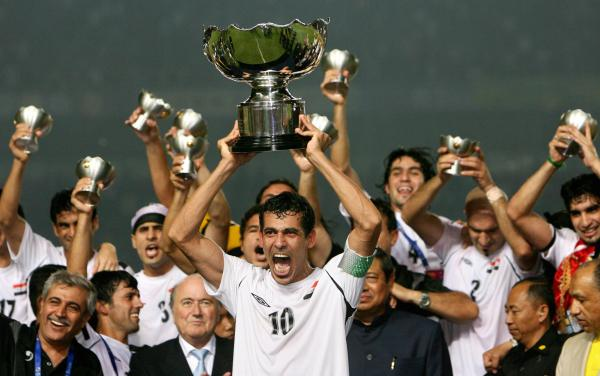 170727125838-iraq-asian-cup-trophy-2007