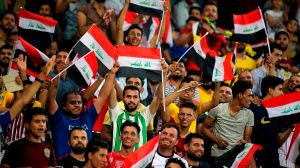 https___cdn.cnn.com_cnnnext_dam_assets_191010101239-iraq-fans-01